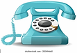 telephone.webp