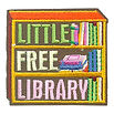 littlelibrarypatch.jpg