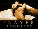 prayer+request.jpg