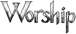 worship-clipart.png