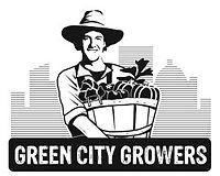GCG Original Logo