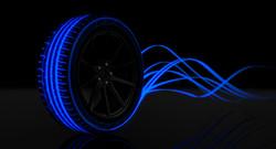 blueglowwheel