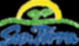 SunTerra logo