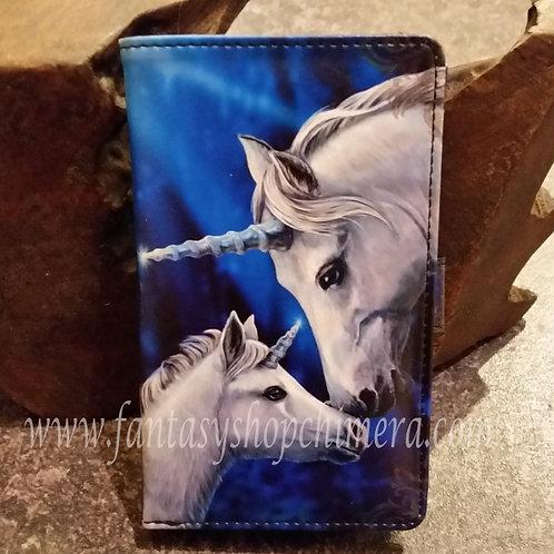 Sacred Love purse