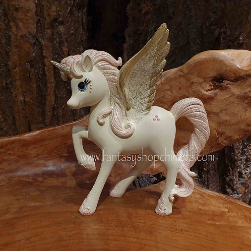 Chimera Pegacorn