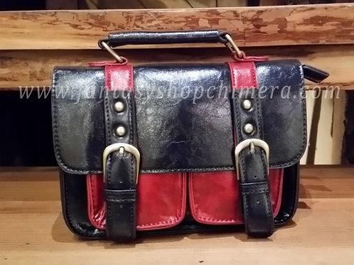 Retro Small Hand Bag