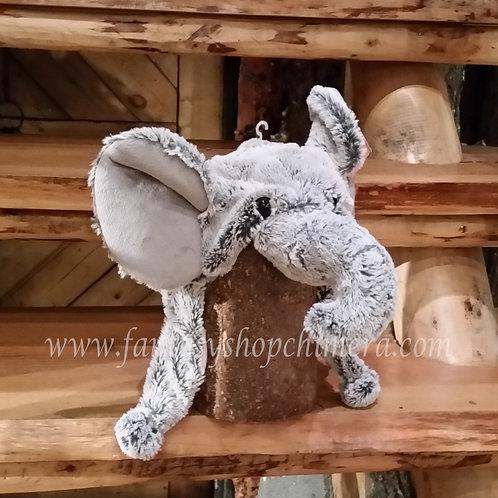 Elephant Kid's hat