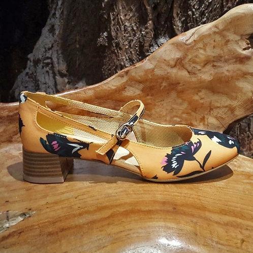 Iris Shoes