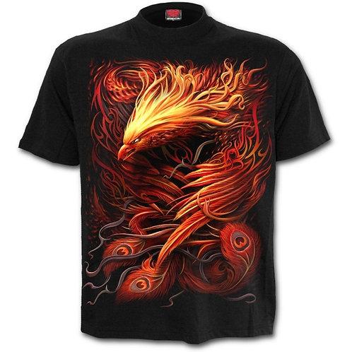 Phoenix arisen t-shirt