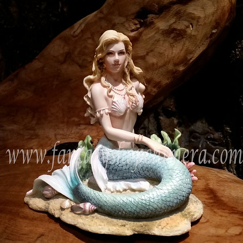 Melody Mermaid