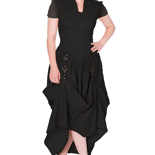 Rise of Dawn Dress
