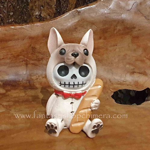 French Bulldog Furrybones