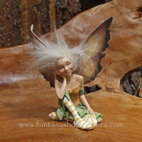 Sonia Fairy