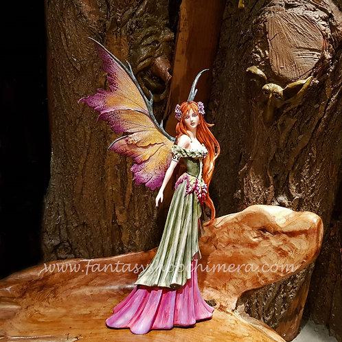 Amelie Fairy