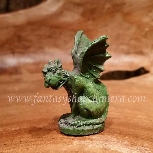 Miniature Gargoyle
