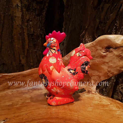 Rooster Money Bank