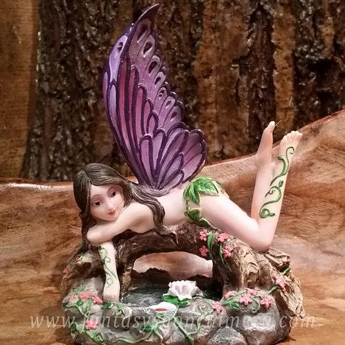 Aletheia fairy