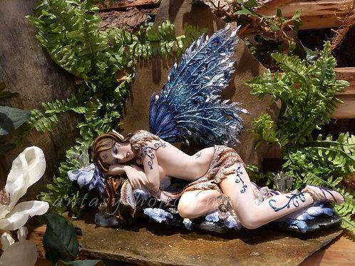 Lizzy Fairy