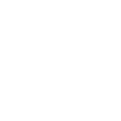 Monika Kuras(1).png