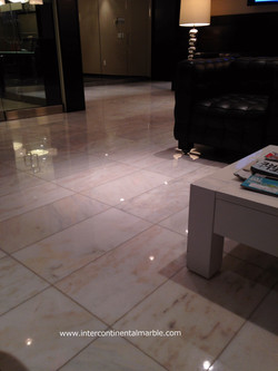 Floors at SMGQ Law in Miami