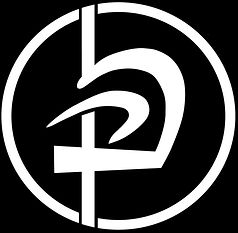 krav maga logo