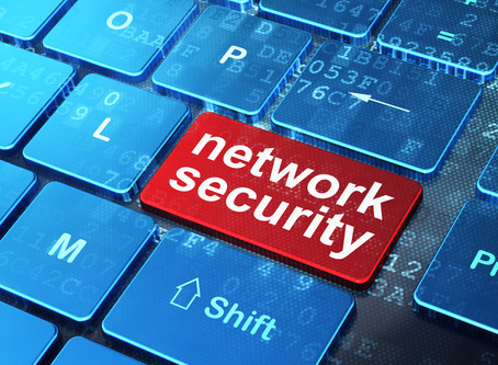 Security Risks and Improving Network Stability