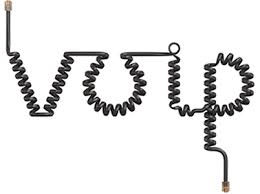 Don't Miss Out On The Cost Savings of VoIP
