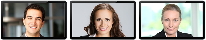 telepresence-video.png