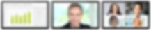 telepresence-desktop.png