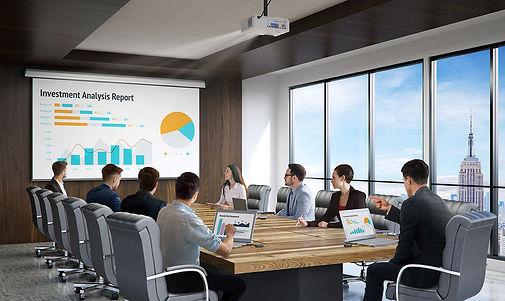 scenario-superior-conference-room-2.jpg