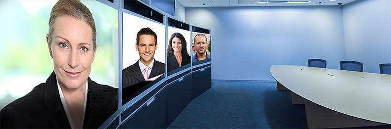 video-Conferencing-room.png