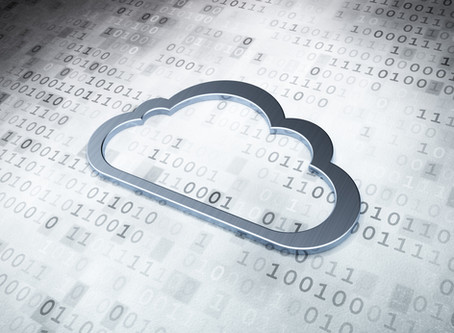 Critical Steps for Successful Cloud Migration