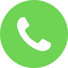 contact+mobile+phone+telephone+icon-1320
