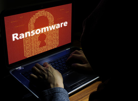 How Will You Protect Yourself Against Ransomware in 2018?