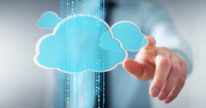 Multi-cloud approaches come with important benefits, but also with security vulnerabilities.