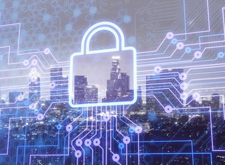 Managing Increasingly Complex Security Concerns With SECaaS