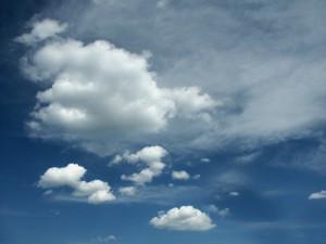 VoIP Meets the Cloud