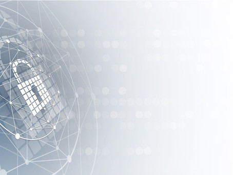 How SD-WAN and Cyber Security Partner for Better Protection