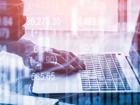 Five Steps to Digital Transformation