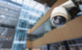 IP-versus-Analog-Video-Surveillance-Secu