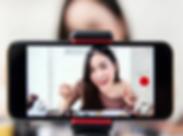 Screen Shot 2020-03-15 at 12.41.56 AM.pn