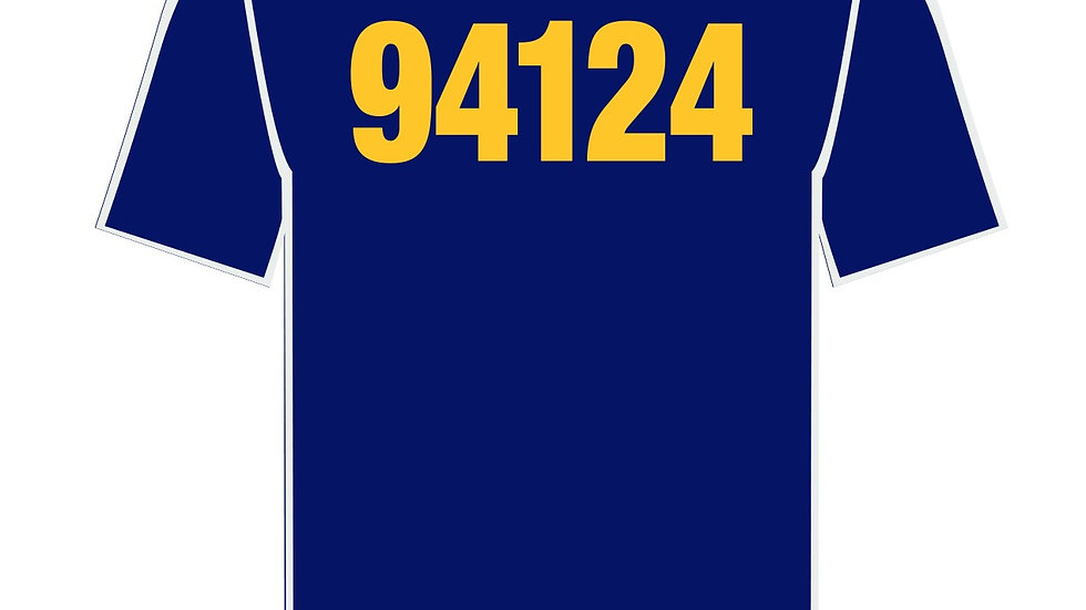 94124 CHAMPION