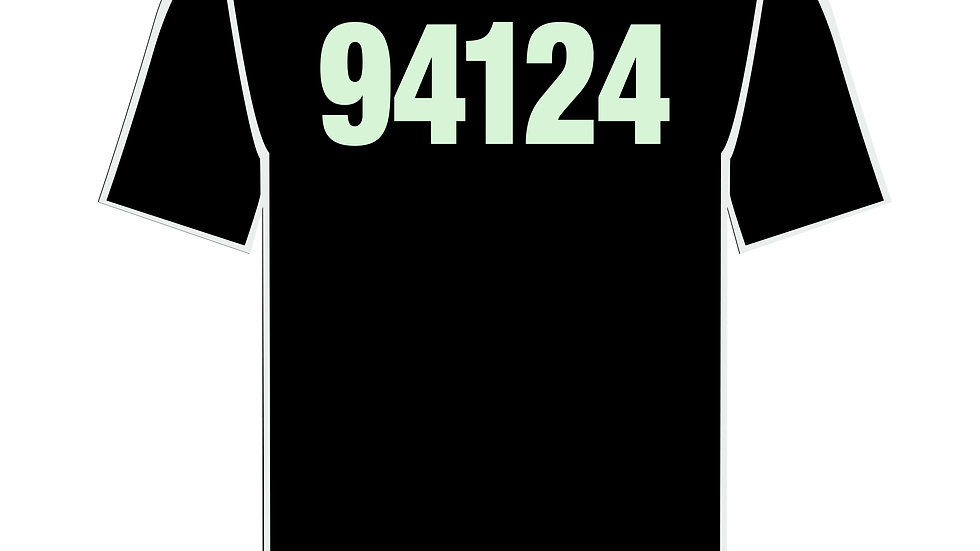 94124 GLOW