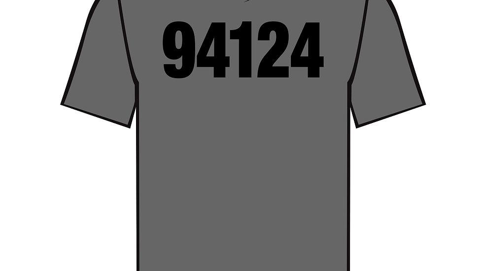94124 KARL