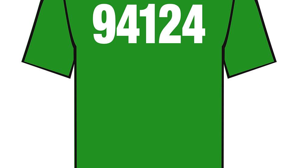 94124 LETTUCE
