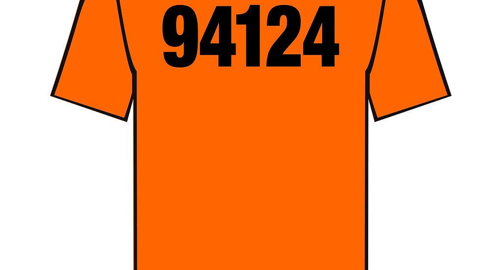 94124 BELIEVEN