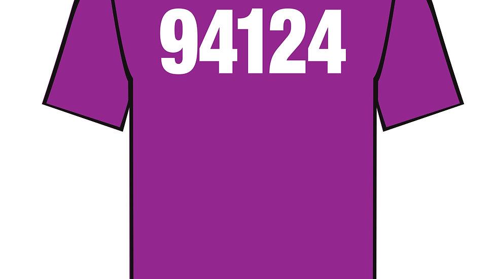 94124 THATPURP