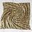 Thumbnail: Luxe Leopard Silken Scarf