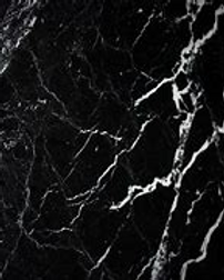 blk marble .png