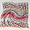 Thumbnail: Sahara Silken Scarf